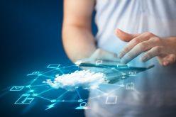 Con Standard ERP, la soluzione Cloud di HansaWorld, hai sempre accesso a tutti i tuoi dati