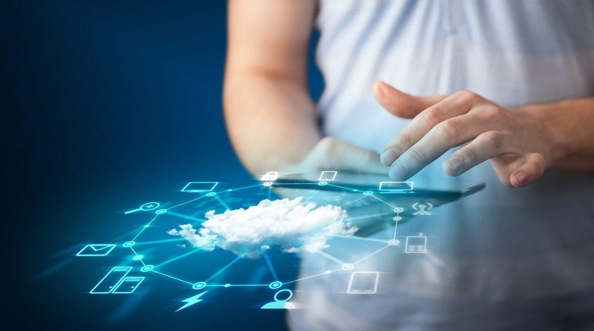 Da Cisco nuove soluzioni per una maggiore agilità dei workload nei cloud privati e pubblici