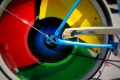 Submelius, il malware che infetta Google Chrome: l'Italia tra i paesi più colpiti