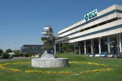 Gruppo Bancario Iccrea: 162 BCC aderenti