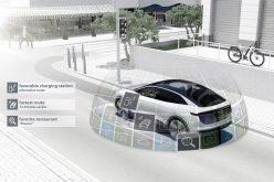 Il Gruppo Volkswagen si impegna attivamente nei Sistemi di Trasporto Intelligente