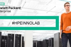 Var Group inaugura l'HPE Innovation Lab a Napoli