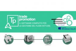Il cloud di Akeron Trade Promotion su Microsoft Windows Azure conferisce valore aggiunto ai clienti