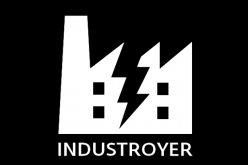 Benvenuto Industroyer, degno erede di Stuxnet