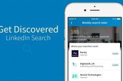 Linkedin Search Appearances: il tool che aiuta a farsi trovare dai recruiter