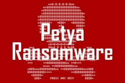 Ransomware Petya, quello che sappiamo