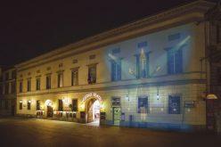 Il Piccolo Teatro conferma Ricoh come partner per il Data Center