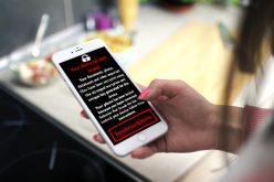 Ransomware mobile: Kaspersky Lab studia l'evoluzione di questa minaccia