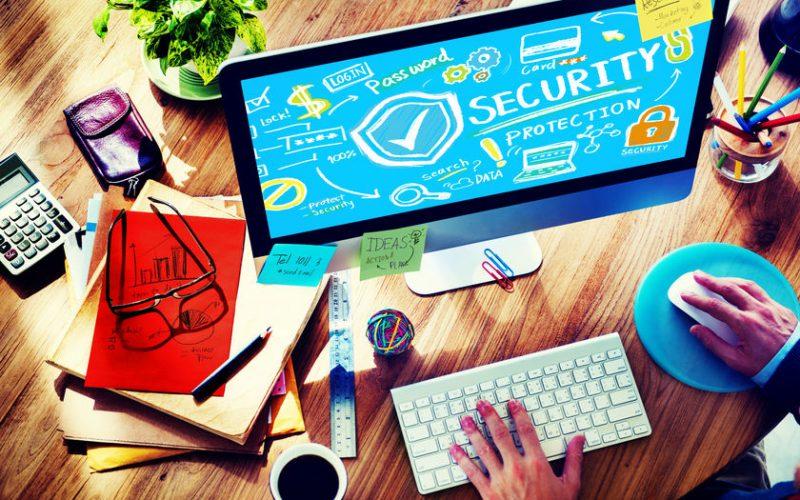 Indagine: ecco come si comportano i dipendenti in ambito sicurezza dei dati