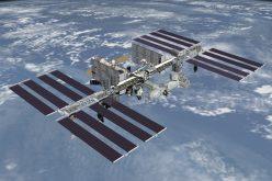 Progetto ECHO: TeamViewer collega la Terra allo spazio per monitorare la salute degli astronauti