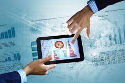 Gli analytics per le PMI