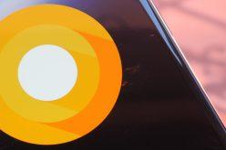 Arriva la Preview 3: Android O più vicino