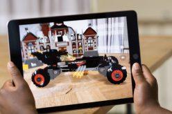 L'AR di Apple cambierà il mondo delle app