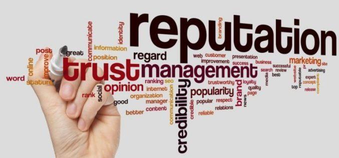 DSquare e People Power: i nuovi servizi di Clariter per l'azienda digitale