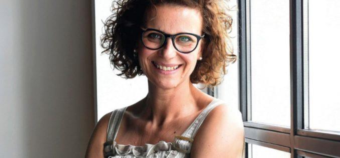 Carla Targa è il nuovo Field Marketing Manager di Nutanix per l'Italia
