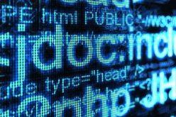 IBM e Cisco Systems insieme per combattere il cybercrime