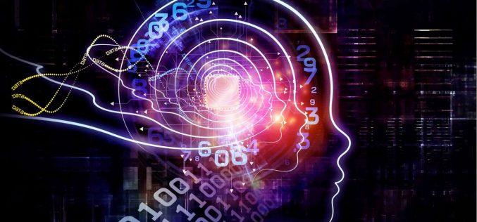 Fujitsu: nuova tecnologia Deep Learning per l'Intelligenza Artificiale