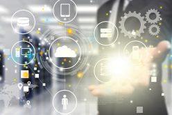 SB Italia porta la digital transformation nelle aziende del Made in Italy