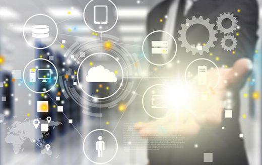 Digital Transformation, segnali di cambiamento