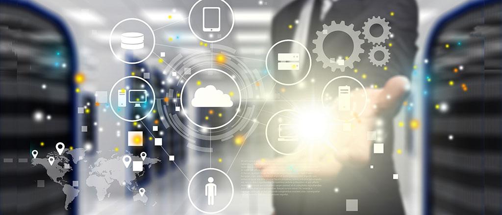 Il ruolo del CIO è quello di guidare la digital transformation