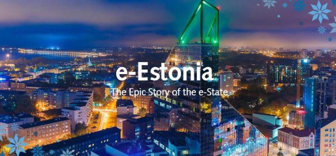 Perché l'Italia dovrebbe seguire il modello estone