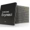 Samsung lancia l'Exynos i T200 per l'Internet delle Cose