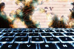 Come evitare di essere la prossima vittima di un Ransomware