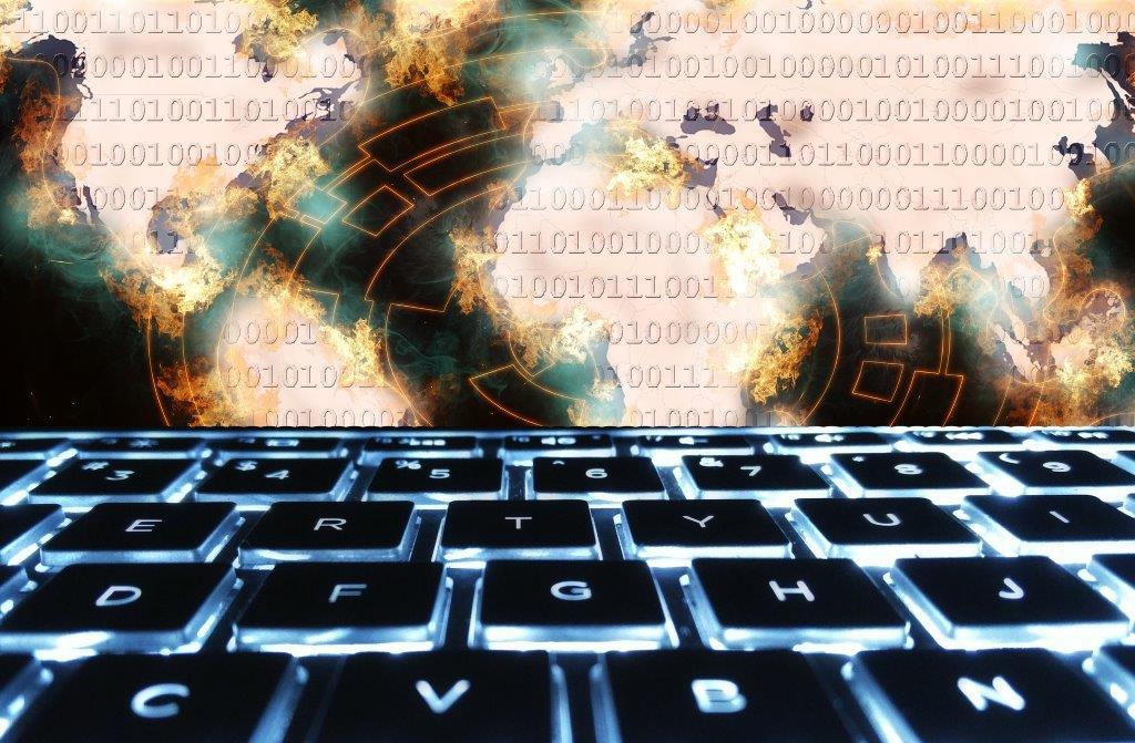 Sicurezza: WannaCry è ancora attivo