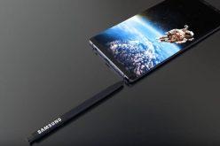 Il Galaxy Note 8? Sarà il più costoso nella storia di Samsung