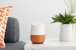 Google sfida Amazon sugli acquisti via assistente vocale