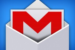Google smetterà di spiare Gmail per finalità di marketing