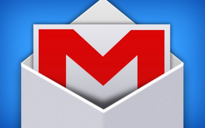 Google è privacy time: Gmail top secret, addio marketing e polemiche