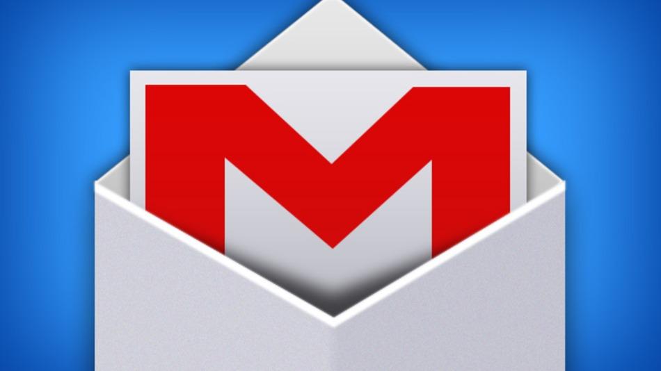 L'aggiornamento di Windows 10 può cancellare i messaggi di Gmail