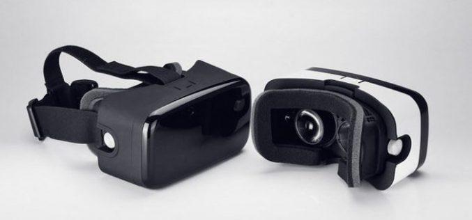 Google piazza l'adv pure nella realtà virtuale