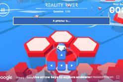 Google con Interland insegna ai bambini i pericoli del web