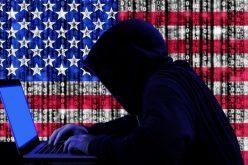 L'ombra della Russia sulle elezioni USA