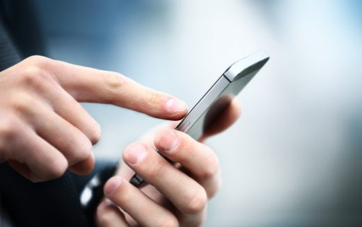 Come usiamo il nostro smartphone?