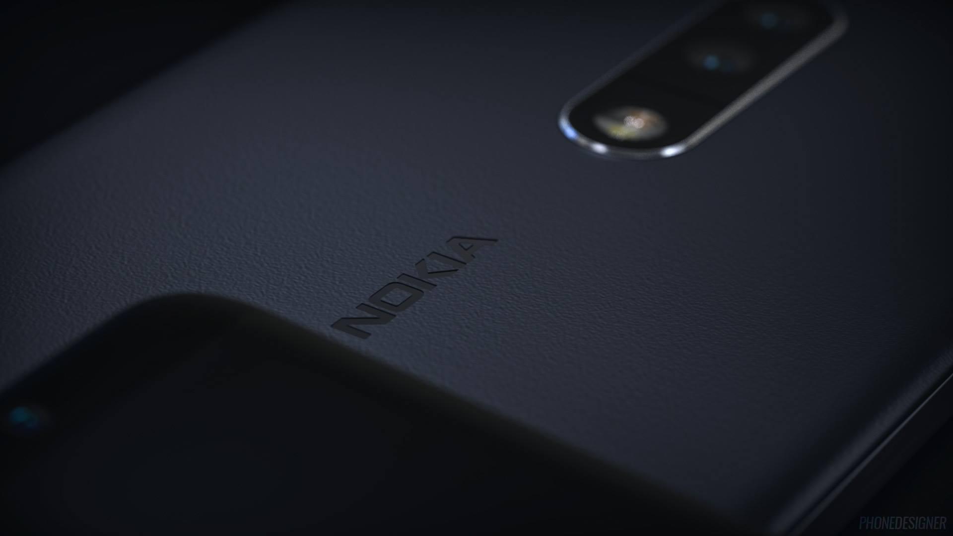 HMD Global, Google e CGI insieme per i telefoni Nokia del futuro