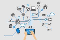 IDC, la digital transformation nelle assicurazioni