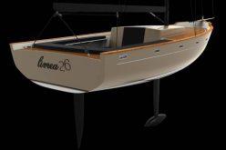 Ecco il primo yacht stampato in 3d