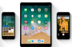 Perché iOS 11 non piace agli inserzionisti?