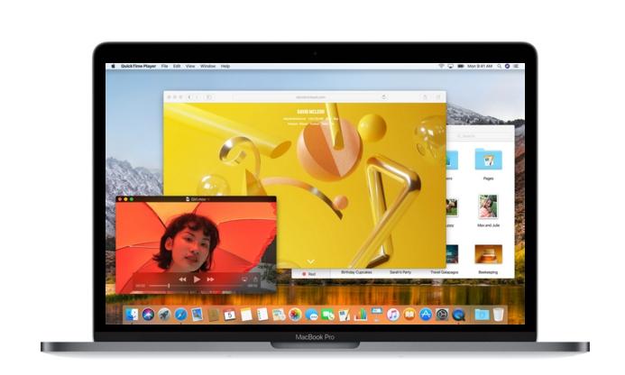macOS, un bug di sicurezza attivo per 90 giorni