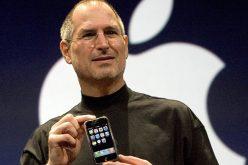 """Ex Apple rivela: """"Il primo iPhone è stata un ripicca contro Microsoft"""""""