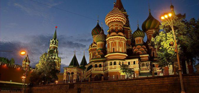 IBM, Cisco e SAP si piegano al controllo di Mosca