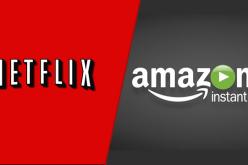 Le star TV si ribellano a Netflix e Amazon