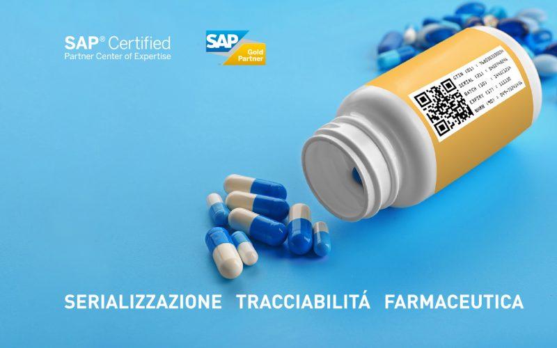 Risultati immagini per industria farmaceutica 4.0