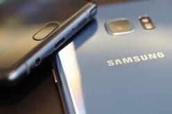 Luglio è il mese del Galaxy Note7 FE