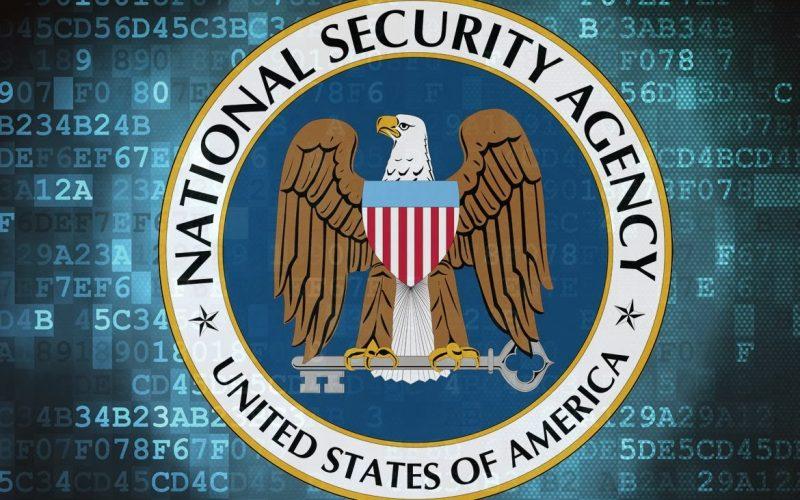Nonostante il Datagate la NSA rimarrà la stessa