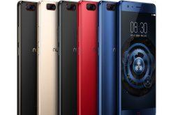 Android O confermato per i nuovi Nokia