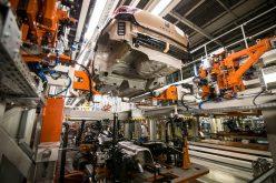 La SEAT punta a ridurre il proprio impatto ambientale del 50% entro il 2025